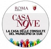logo Casa9 news