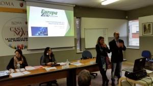 2015.11.21 Corso Progettazione Europea 1